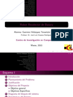 PROYECTO_ing.pdf