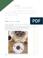Nem acredito que é saudável!_ Muffins de cacau e courgette.pdf