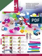 Brochure-1-21.12.2012