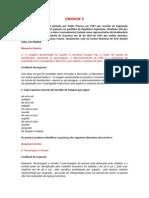 Unidades 5 a 8 Comunicação e Expressão.docx