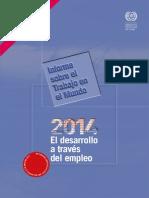 Informe sobre el Trabajo en el Mundo2014.pdf