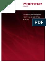 13.1 Pt007 Tecac Mon.comercial.0[07.11](en) Centralinverter