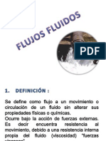 Flujo de Fluidos-diapos