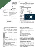 Silabo Matematica III Ing.industrial 2011 II (3)