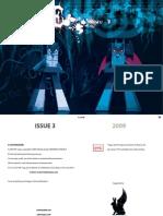 II Love Magazine II Love PDF Mag is Copyright© 2009
