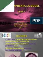 DE LA AMPRENTA LA MODEL curs 1.pptx