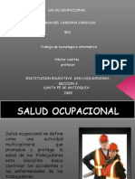 Presentac[1][1]..