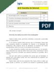 ADM INFO - ICMS-RJ 2013 - EST - Aula 00.pdf