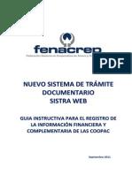 guia_sistra.pdf