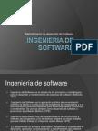 presentación_metodologias_dsw
