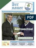 Der Bernauer - Juni 2014