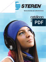 CatalogoClasica2011 Low
