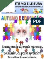 autismoeleitura-131027140431-phpapp01