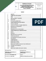 CNL004.pdf