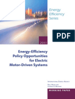 0595835 806ED Waide p Brunner c u Energyefficiency Policy Opportunities Fo
