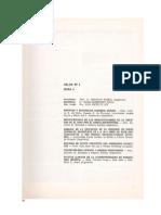 Anales Del 1º Congreso LA Psiquiatria Infantil1969 Parte 3