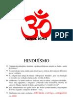hinduismo_02