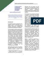 DE OBJETOS DE PROTECCIÓN A  SUJETOS DE DERECHOS-  TRAYECTORIA DE LAS POLÍTICAS  DE VEJEZ EN EUROPA  Y ESTADOS UNIDOS
