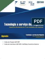 bbko-tecnologia_a_servico_dos_negocios.ppt