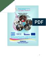 Manual de Medidas de Higiene y Seguridad Ocupacional