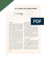 Anales Del 1º Congreso LA Psiquiatria Infantil1969 Parte 5