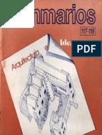 Arquitectura e Ideología 2
