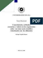 tesis_valores