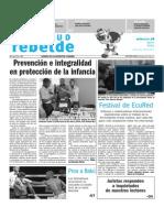 Periodico Juventud Rebelde