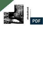 Bom Crioulo.pdf