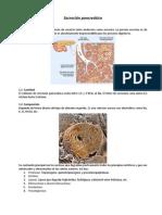 secresion pancreatica.docx