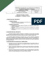 Proyecto_Compiladores_2014