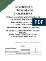 PlandeMantenimeintodeunaPC1.docx