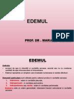 31944221-Curs-4-Edemul