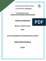 USO DE LAS HERRAMIENTAS DE COLABORACION WIKIS Y WEBLOGS.docx