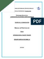 INTRODUCCIÓN A PACKET TRACER.docx