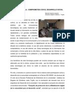 DSI Artículo Periodístico Manuel Lezama Enfermería Trujillo 9315