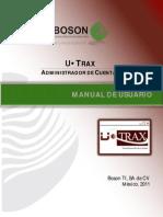 BTI - MDU - Web UTraxCuentas Cliente r02
