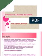 colisesouchoquesmecnicosap-130922173325-phpapp01.pptx