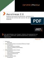 Informespn2012aerolneas2!0!120611045400 Phpapp02