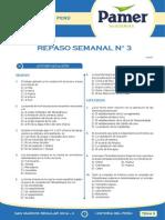 HP_Sem_3