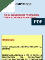 3-compresores-111029131115-phpapp02