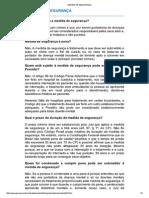 MEDIDA DE SEGURANÇA.pdf