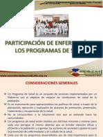 PARTICIPACION DE ENFERMERIA (2).ppt