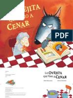 ovejita.pdf