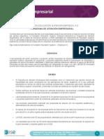 empresarial_2[1].pdf