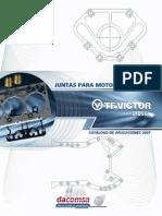 Tf Victor Diesel