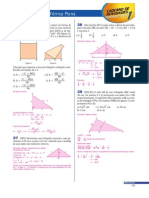 GeometriaPlana2