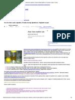 Ono što niste znali o djumbiru. Pravilno lečenje djumbirom. Originalni recepti.pdf