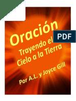 153049908-Oracion