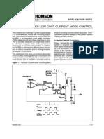 UC2842_SGS_AN.pdf